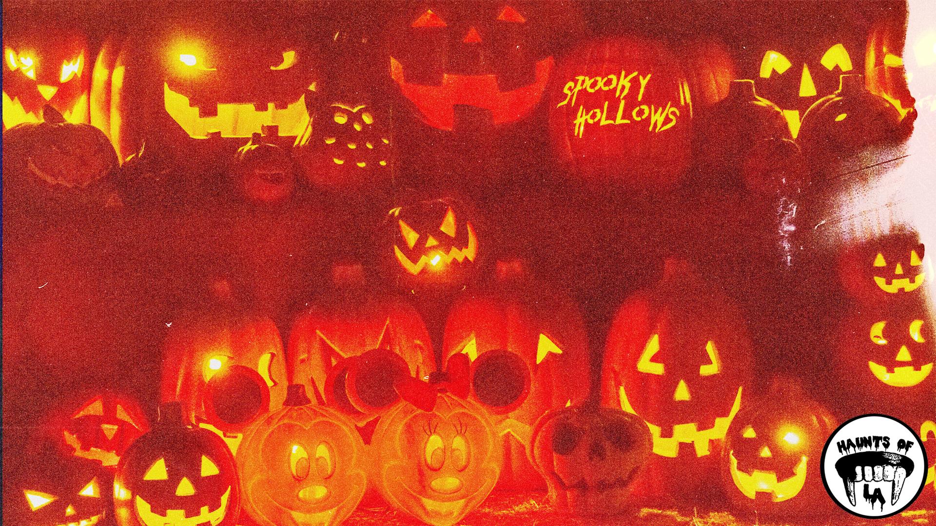 HOLA 18.10.29 - Spooky Hollows.jpg
