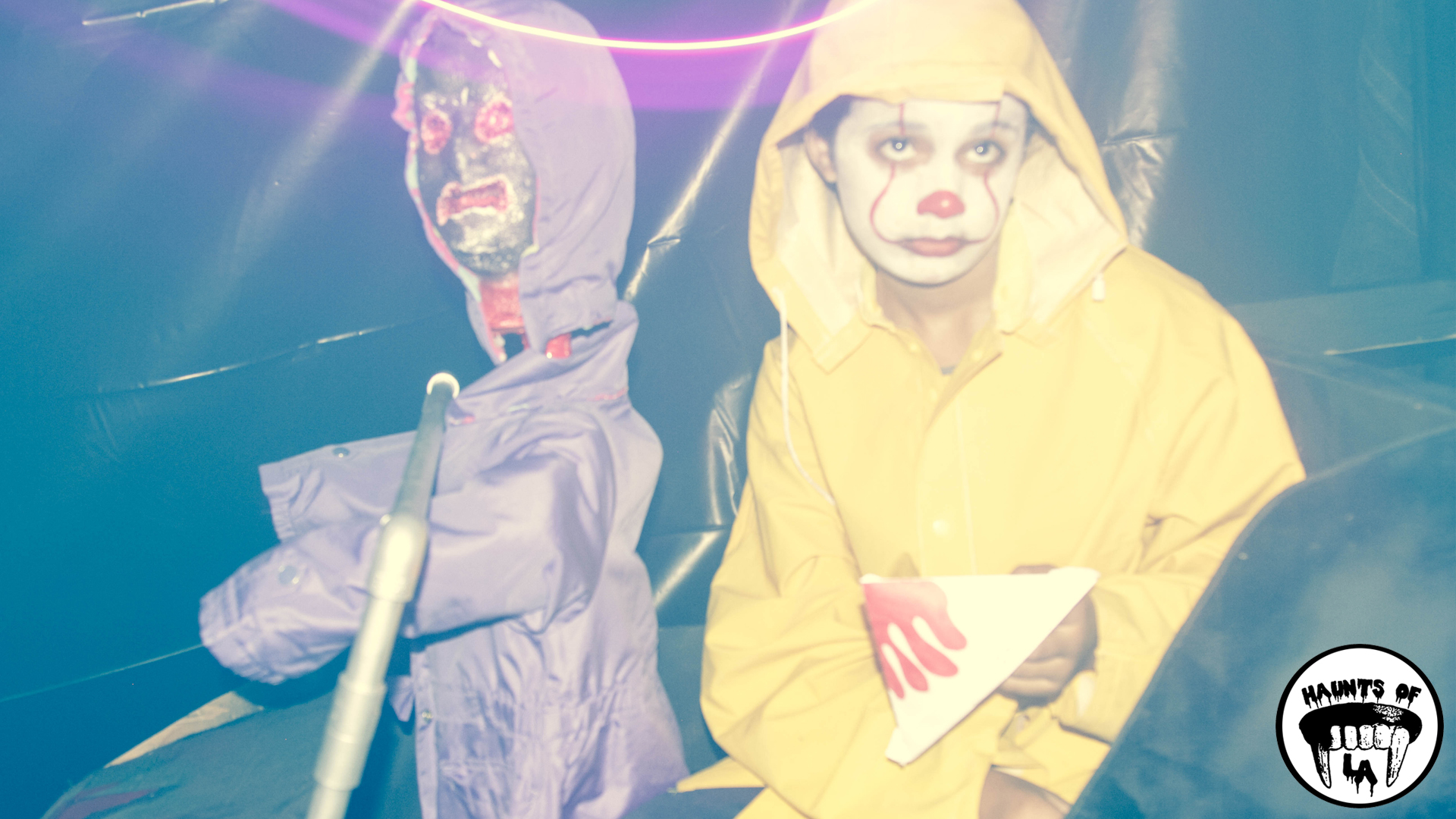 HOLA House of Horrors 02 sz.jpg