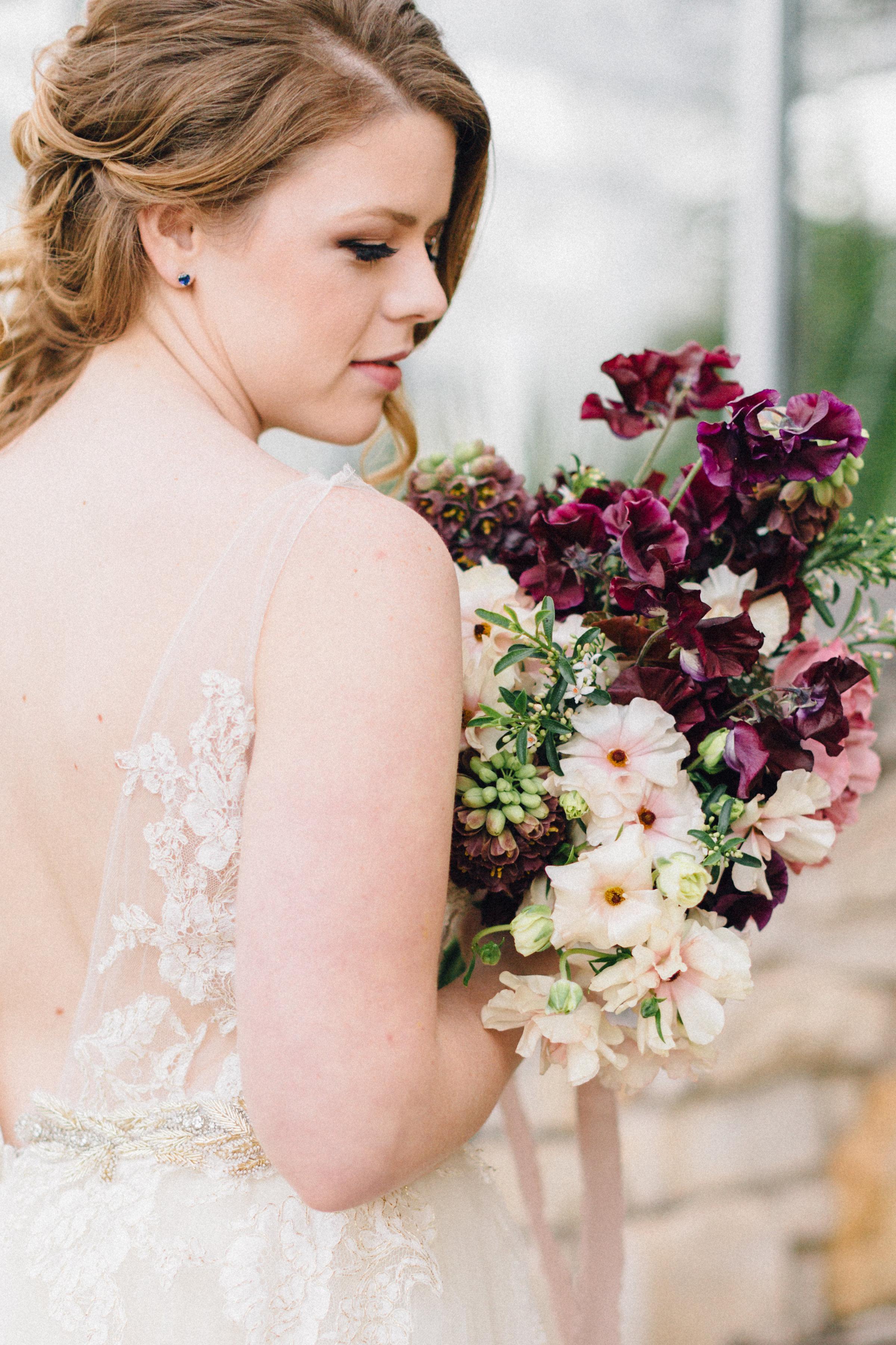 Rose_Bridals_Feather_&_Twine-5X.jpg