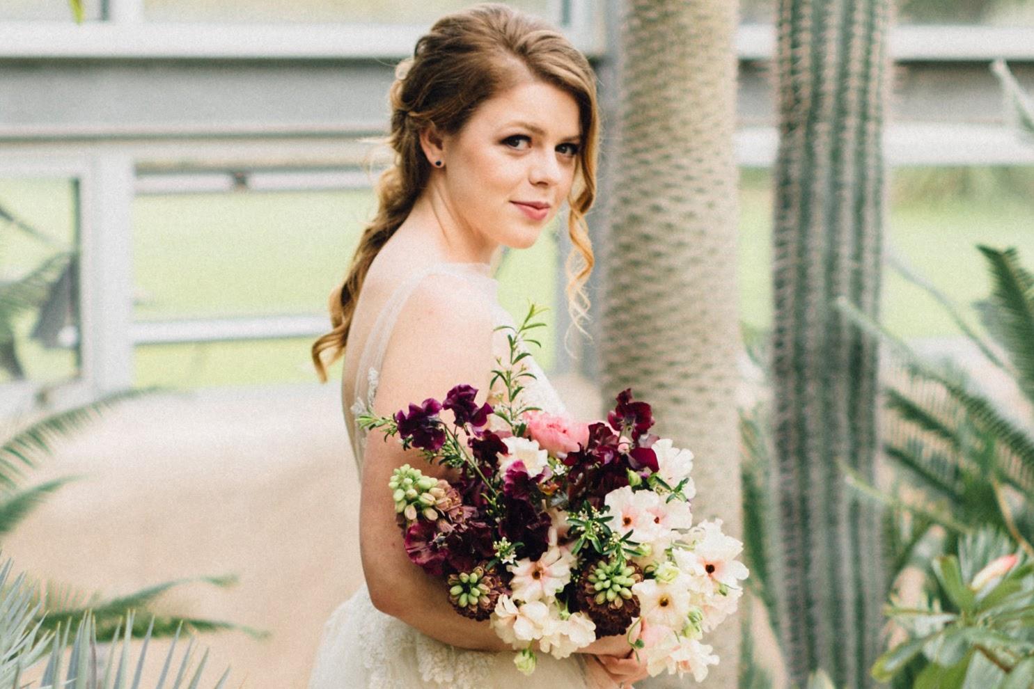 Rose_Bridals_Feather_&_Twine-44X.jpg