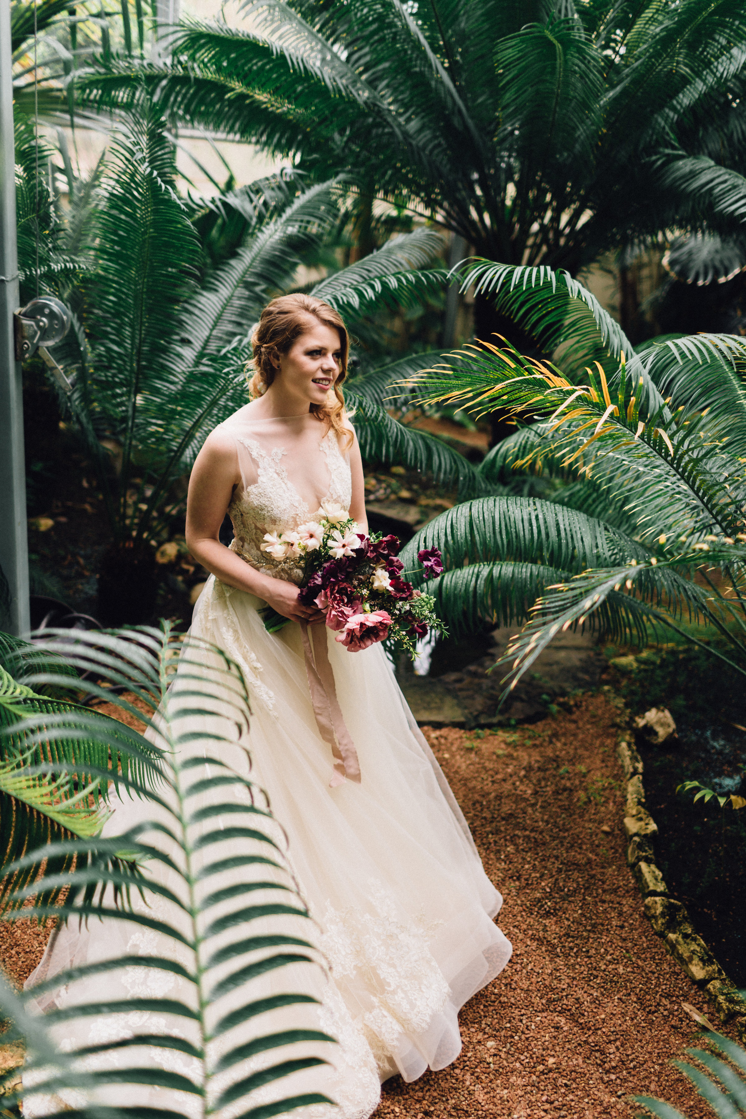 Rose_Bridals_Feather_&_Twine-102.jpg