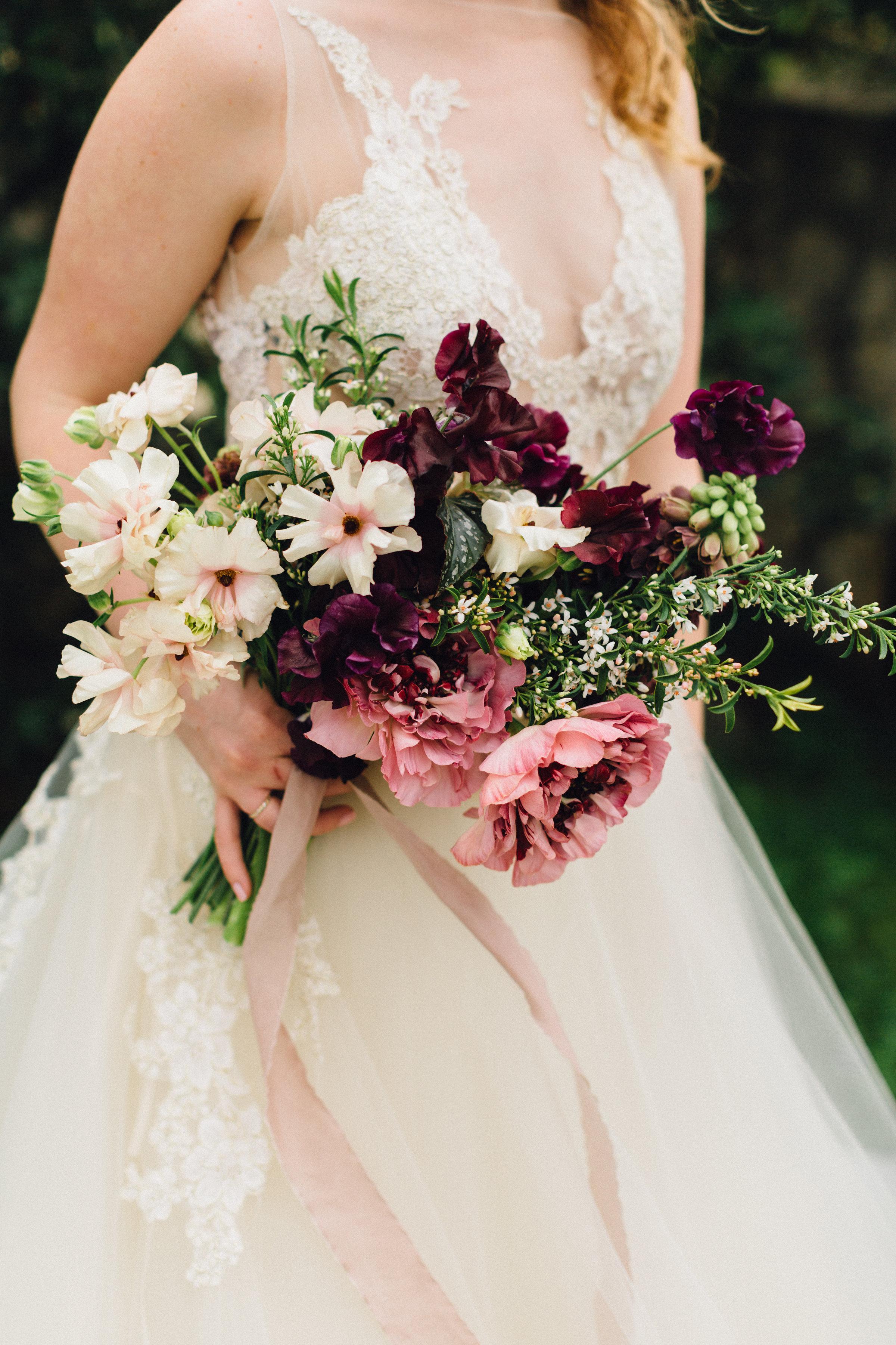 Rose_Bridals_Feather_&_Twine-150X.jpg