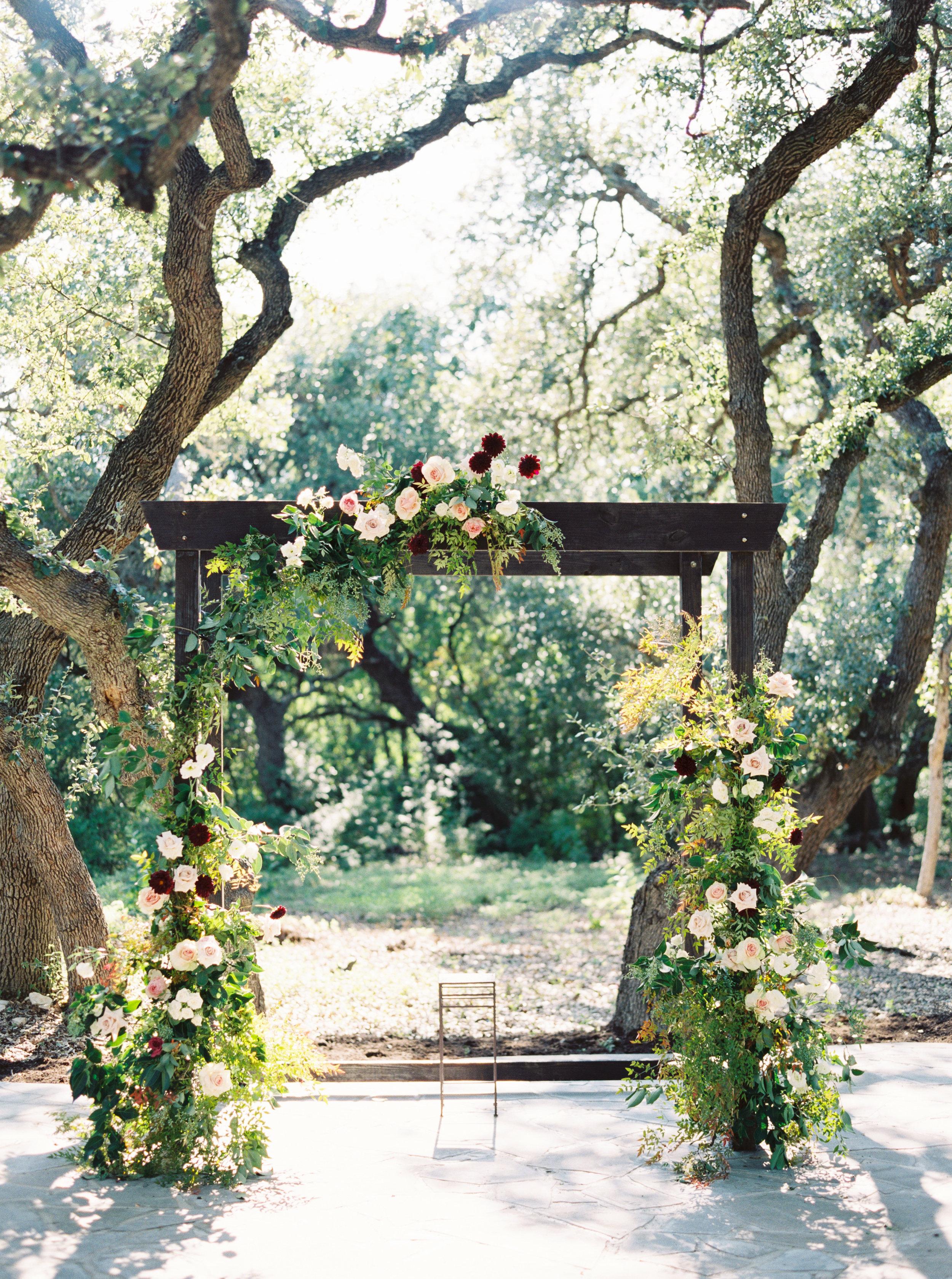 Bishop Pazzaglini Wedding-Ceremony-0002.jpg