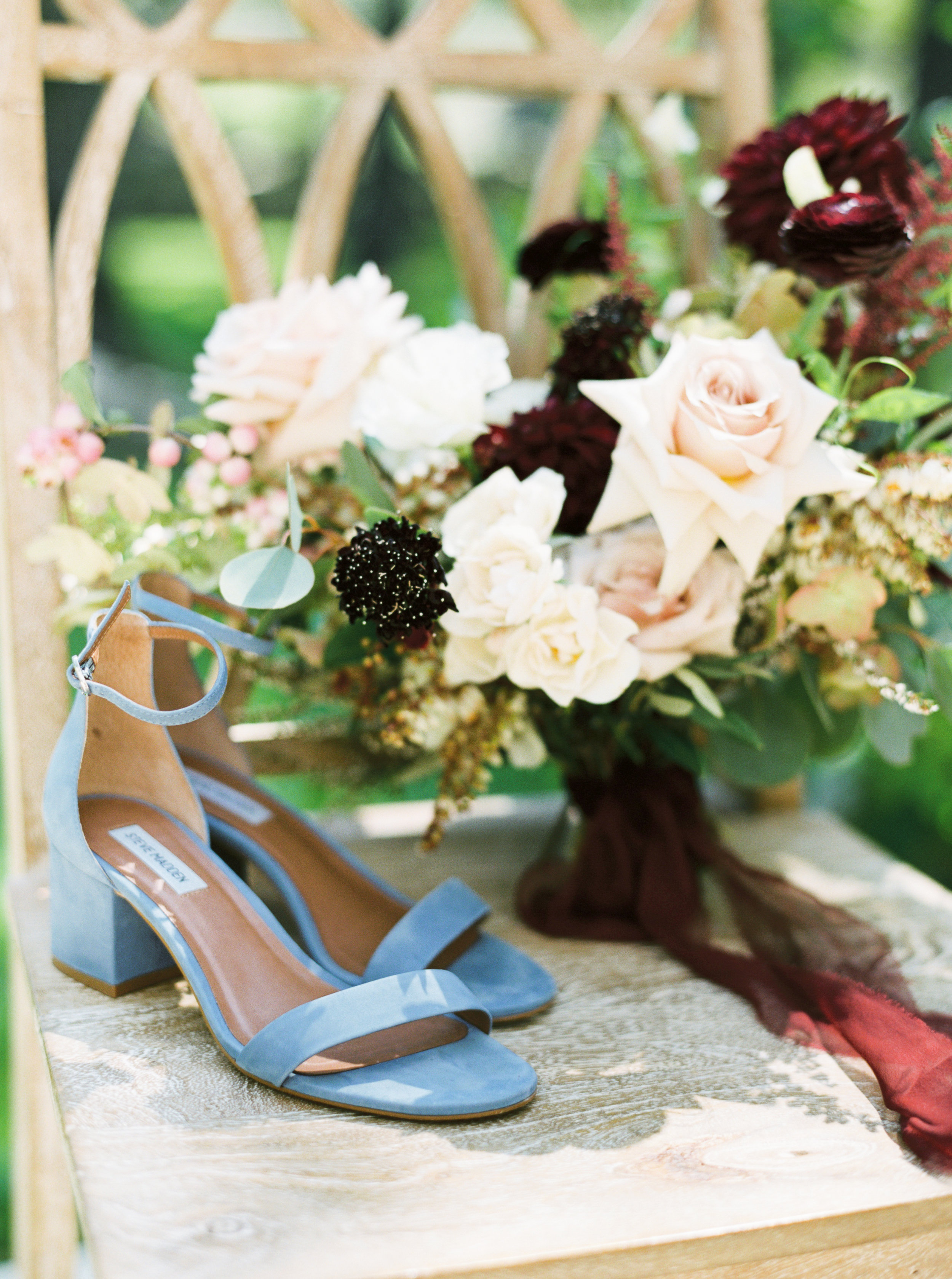 Bishop Pazzaglini Wedding-Getting Ready-0001.jpg