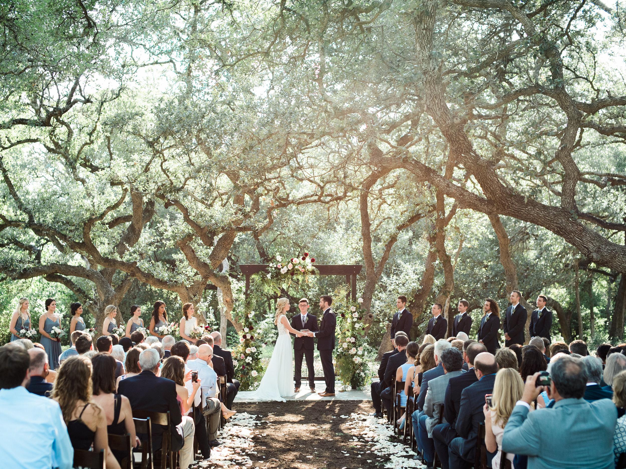 Bishop Pazzaglini Wedding-Ceremony-0039.jpg