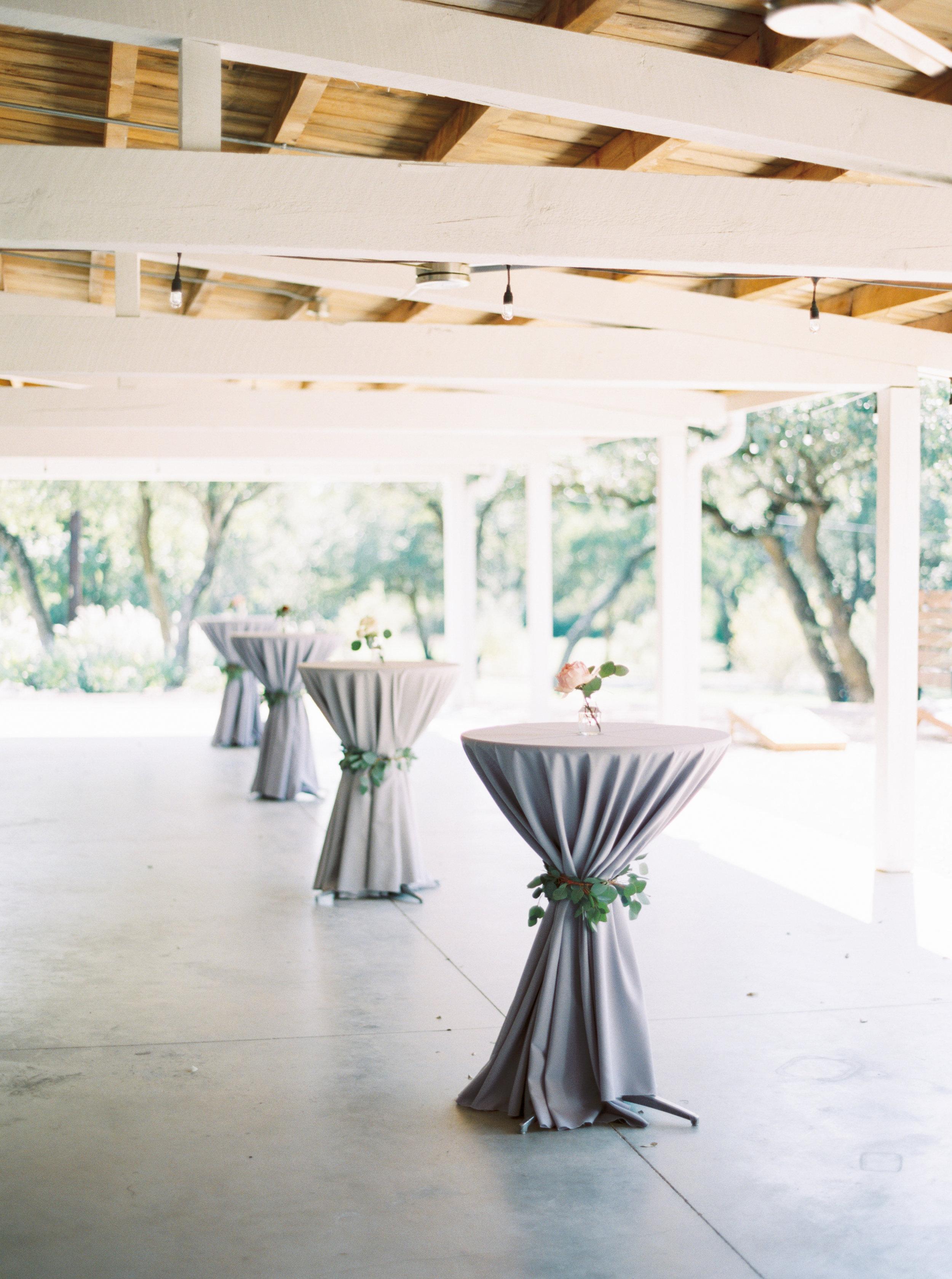 Bishop Pazzaglini Wedding-Reception-0014.jpg