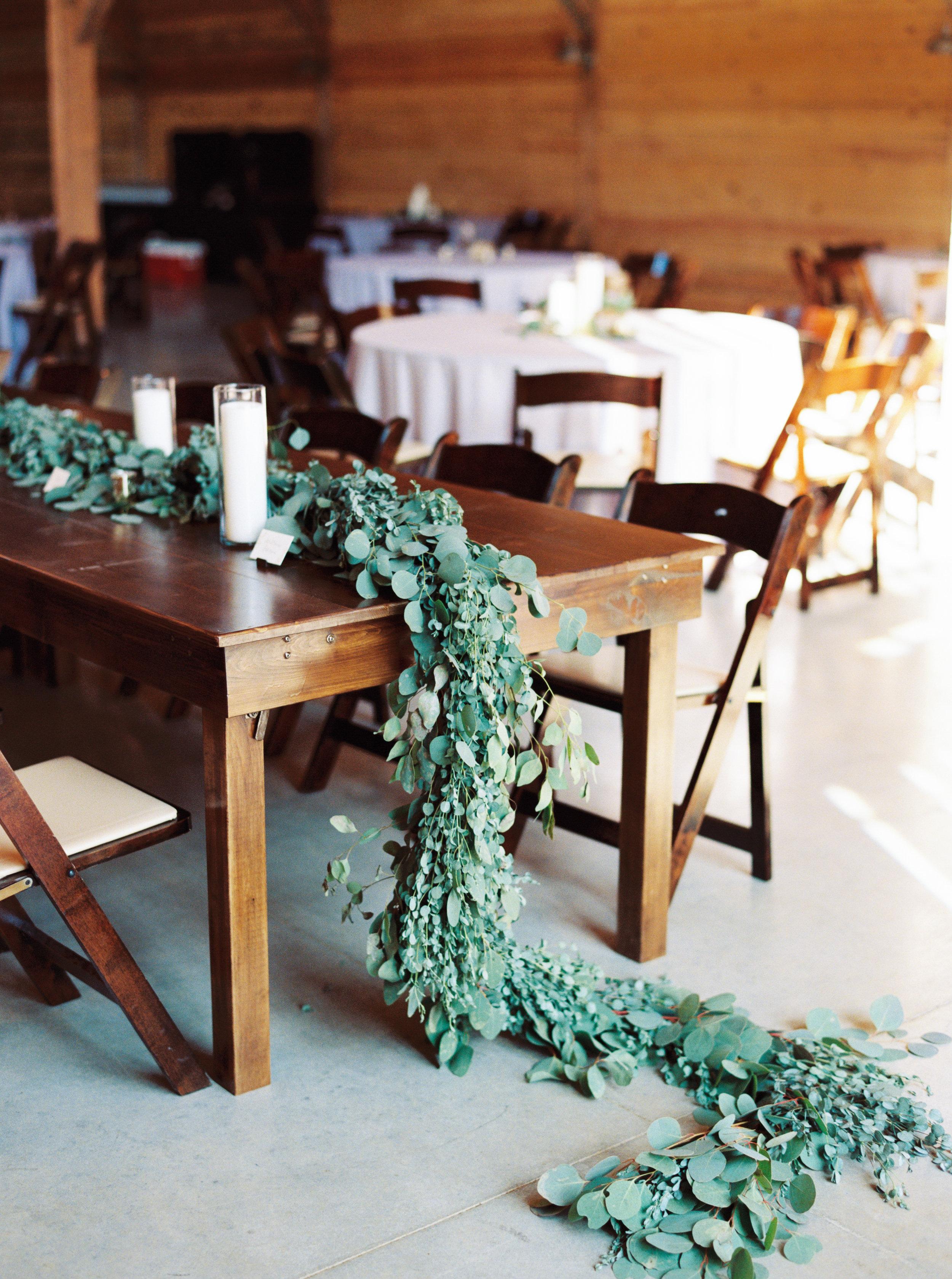 Bishop Pazzaglini Wedding-Reception-0035.jpg