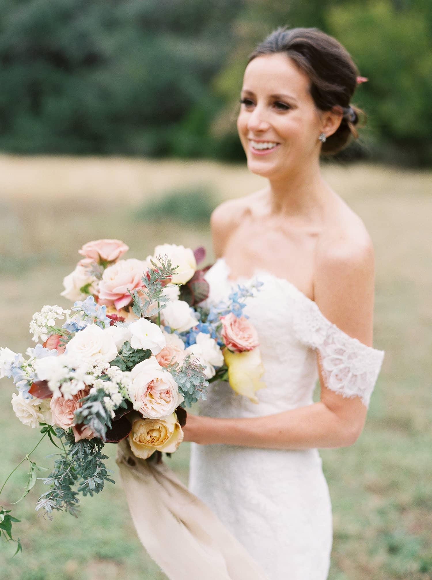 portland-florist-bride-bridal-flowers.jpg