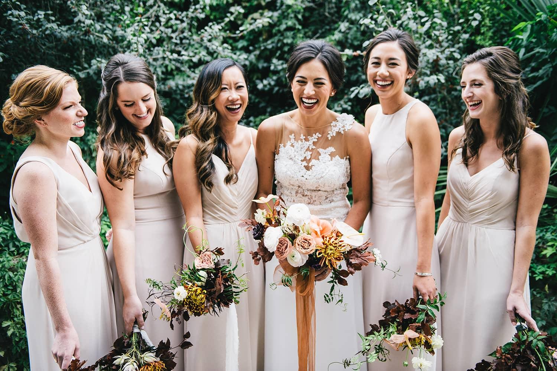 Portland-florist-bride-bridesmaids-bouquets-flowers.jpg