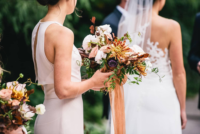 Portland-florist-bridesmaids-flowers-bouquets.jpg