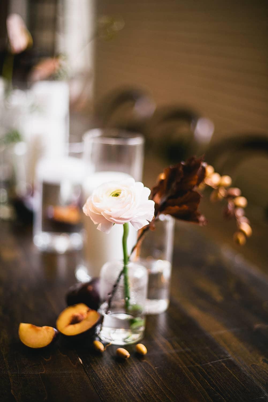 Portland-florist-contemporary-wedding-reception-floral-design.jpg