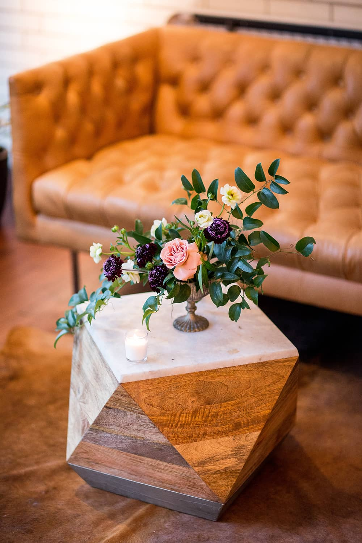Portland-florist-contemporary-lounge-flowers-floral-design.jpg