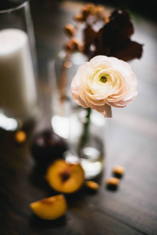 Portland-florist-elegant-floral-centerpiece-wedding.jpg