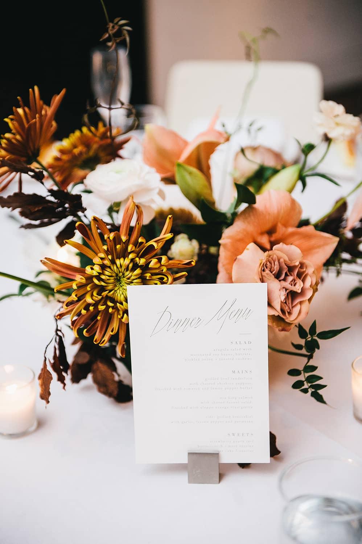 Portland-florist-flowers-table-centerpeice-wedding.jpg