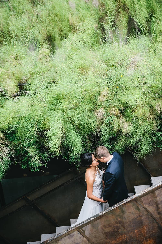 Portland-florist-wedding-bride-groom-bridal-bouquet.jpg