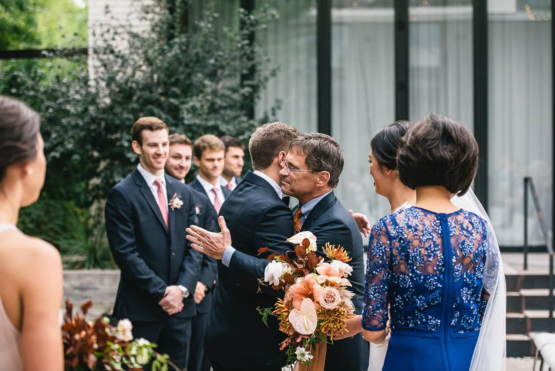 Portland-florist-wedding-just-married-floral-bouquets.jpg