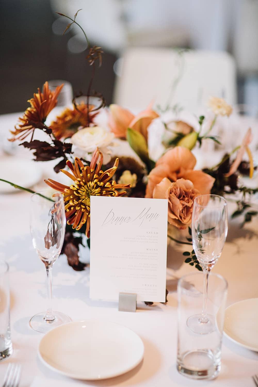 Portland-florist-wedding-reception-table-flower-arrangement.jpg