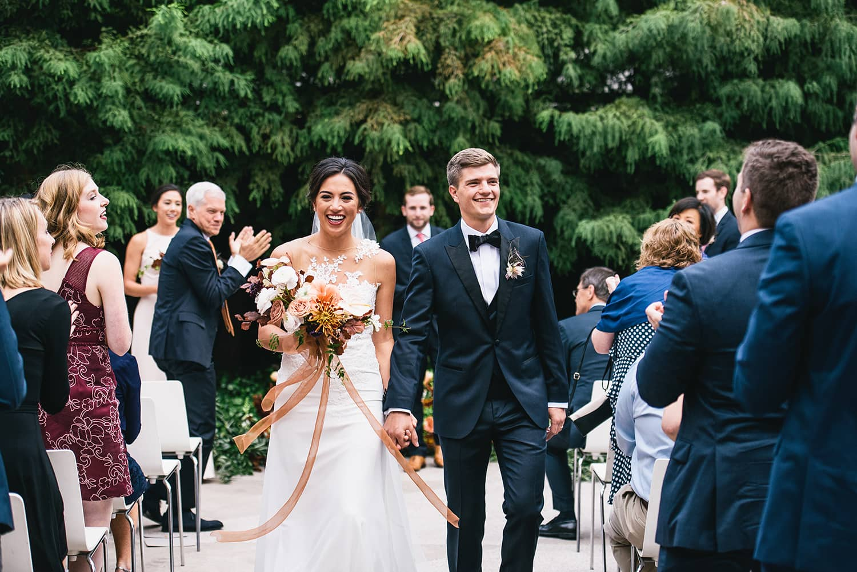 Portland-florist-wedding-married-couple-flowers.jpg