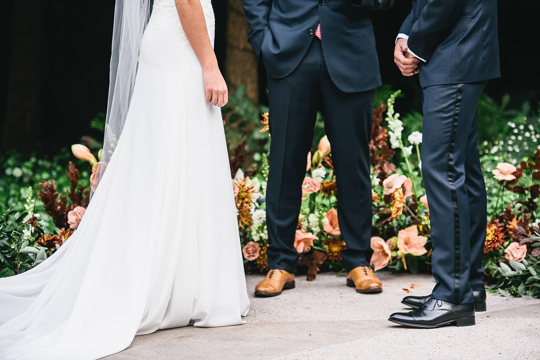 Portland-florists-wedding-ceremony-floral-arch.jpg