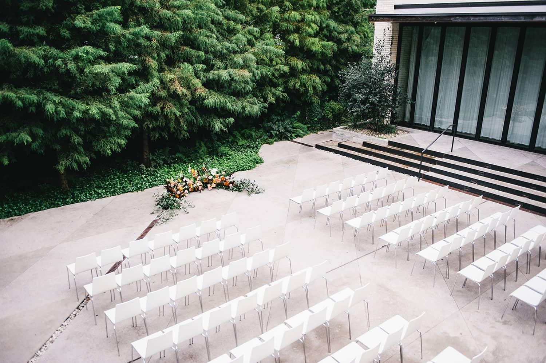 Portland-florists-wedding-ceremony-floral-arch-design.jpg