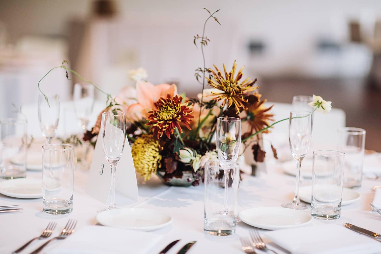 Portland-Oregon-florist-flower-arrangment-wedding-reception.jpg