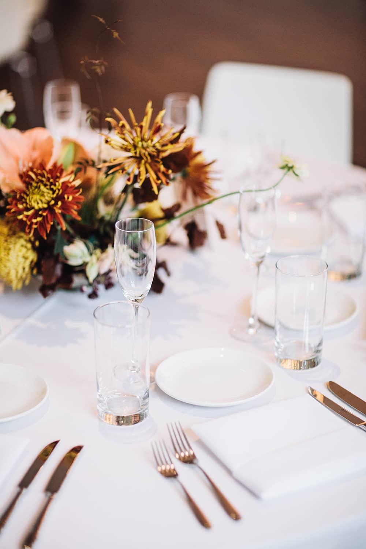 Portland-Oregon-florist-wedding-reception-floral-centerpiece.jpg