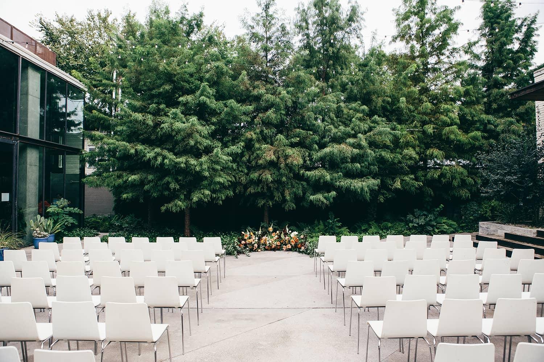 Portland-Oregon-florist-wedding-ceremony-floral-arch.jpg