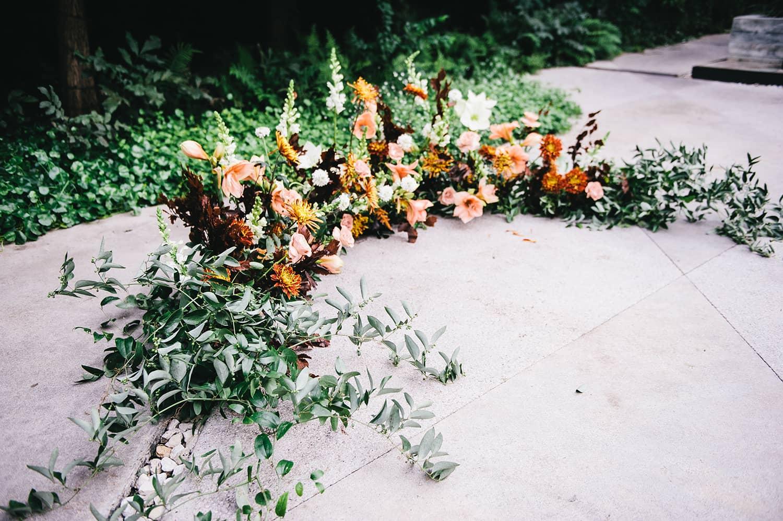 Portland-Oregon-florists-wedding-ceremony-arch-floral-design.jpg