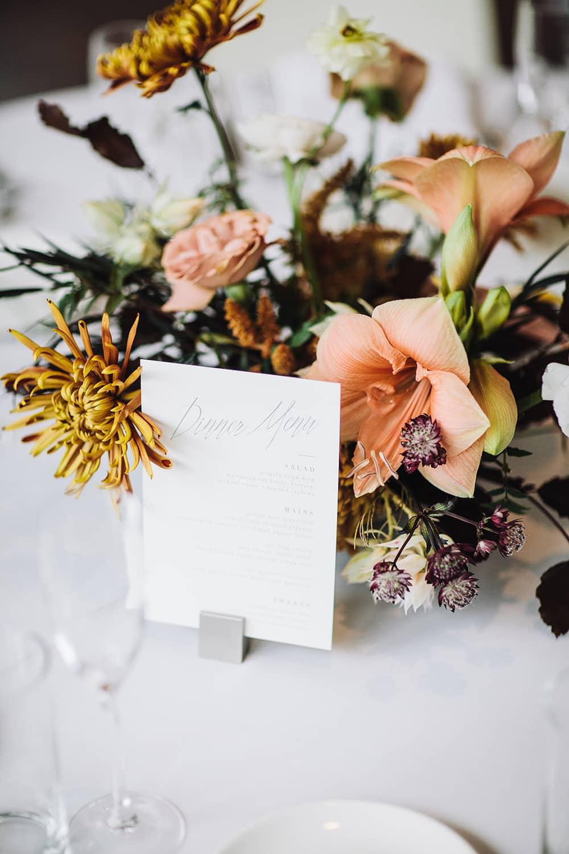Portland-Oregon-wedding-florists-floral-centerpeice.jpg