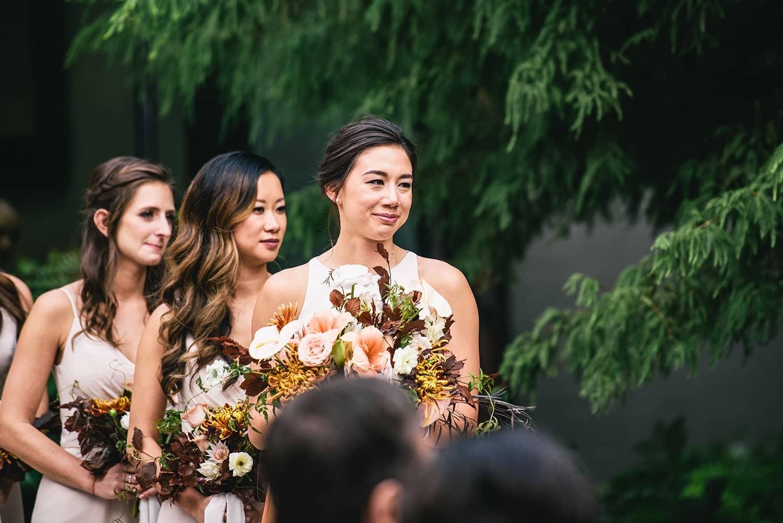 Portland-wedding-bouquets-bridesmaids.jpg
