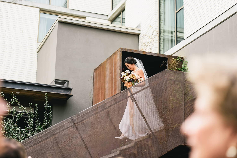Portland-wedding-florist-bride-bridal-bouquet.jpg