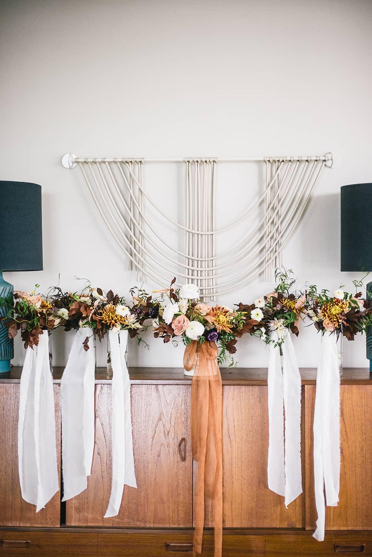 Portland-wedding-florist-brides-bridesmaids-flower-bouquets.jpg