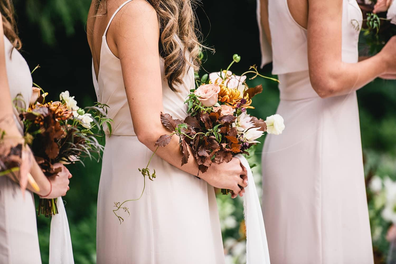Portland-wedding-florist-bridesmaids-with-flowers.jpg
