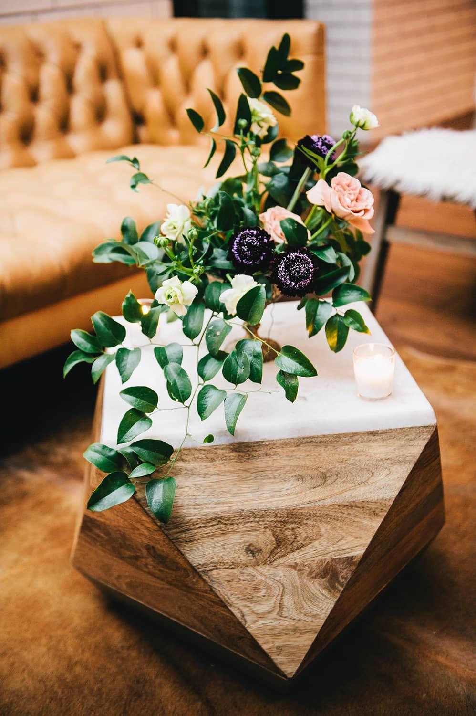 Portland-wedding-florist-cocktail-floral-arrangement.jpg