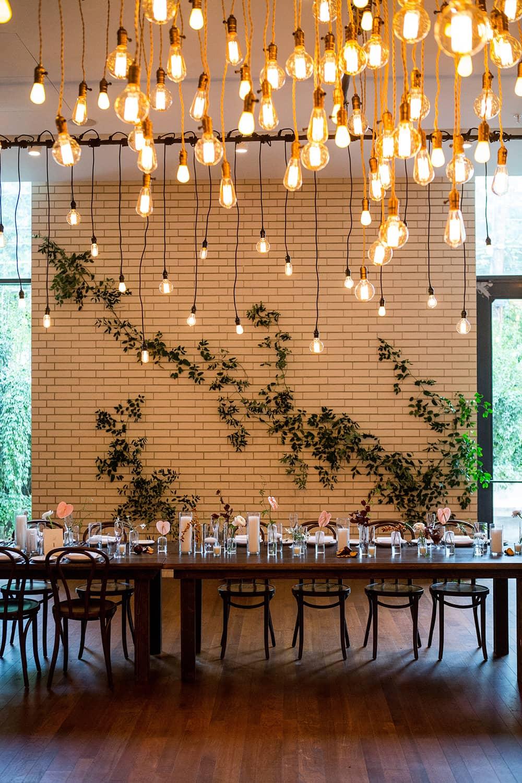 Portland-wedding-florist-reception-installation-greenery-wall.jpg