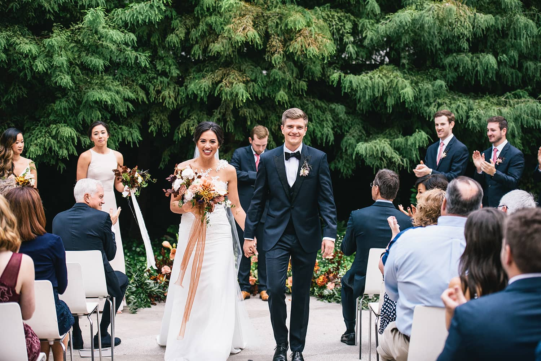 Portland-wedding-florists-bride-groom-married-flowers.jpg