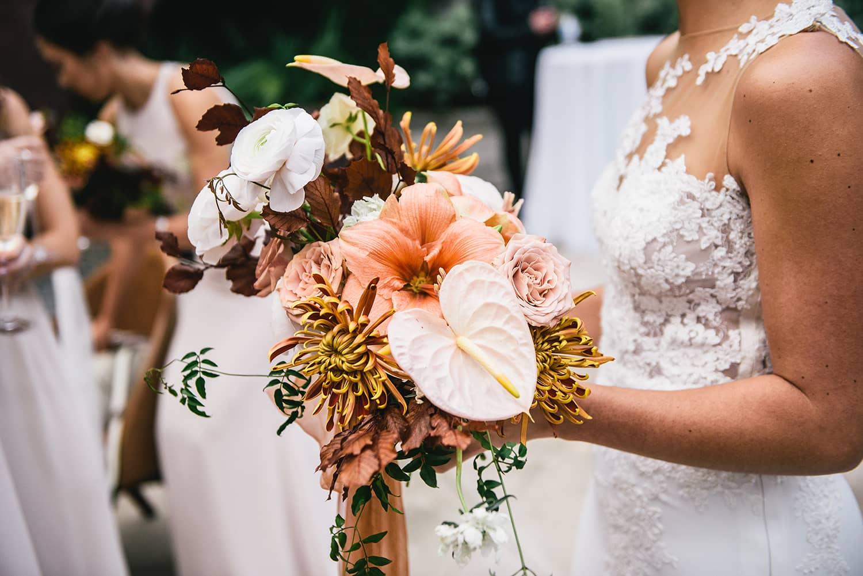Portland-wedding-florists-bridesmaids-bouquets-flowers.jpg