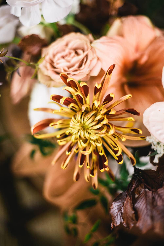 Portland-wedding-florists-flower-arrangment.jpg