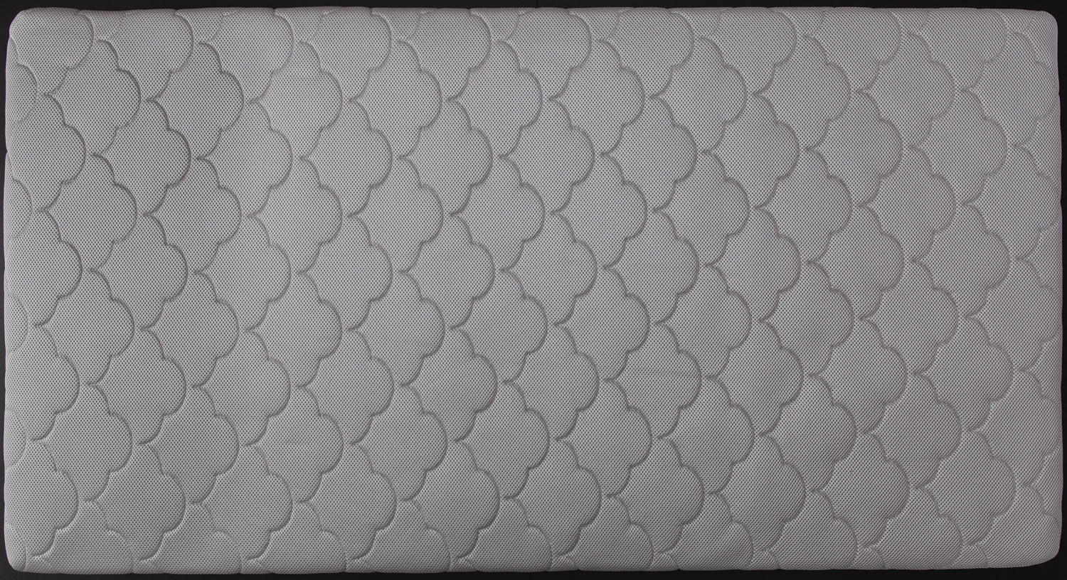 Florist in Portland Oregon recommends infant crib mattress made by Newton Baby