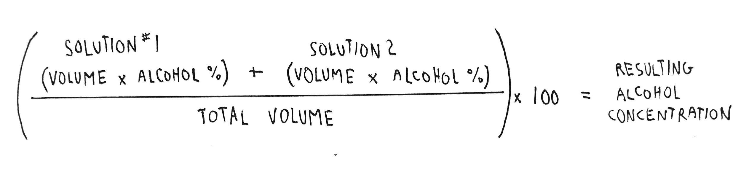 Portland-florist-equation-1jpg