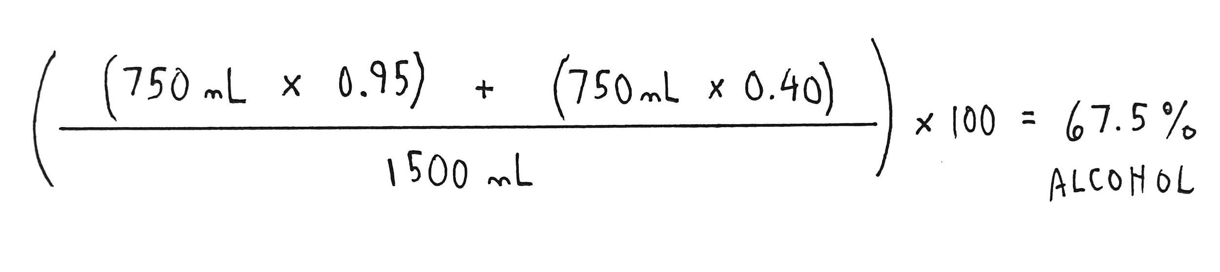 Portland-florist-event-stylist-equation-2