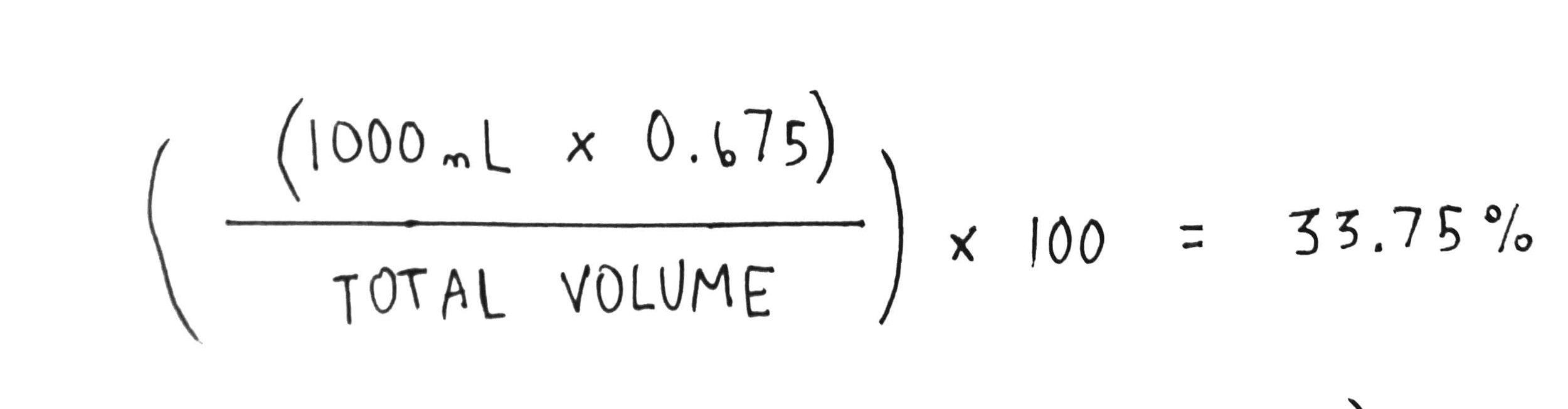 Portland-florist-flower-equation-4