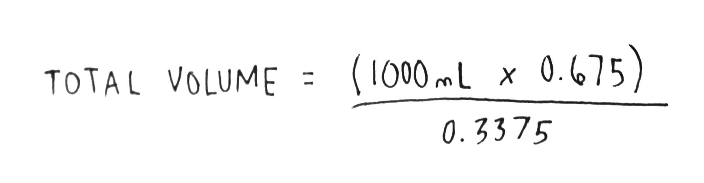Portland-florist-equation-5