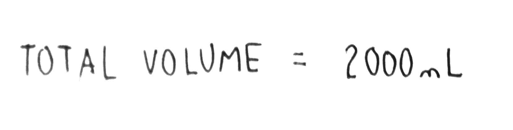 Portland-Oregon-florist-equation-6