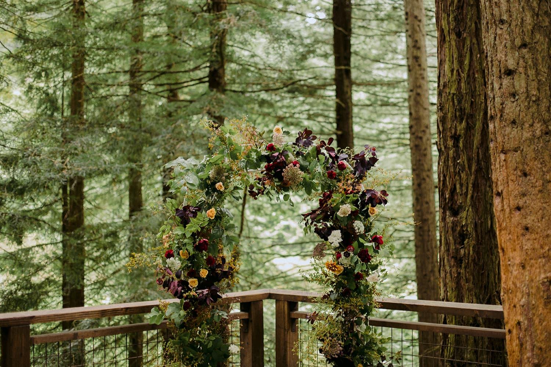 florist-portland-oregon-wedding-floral-arch.jpg