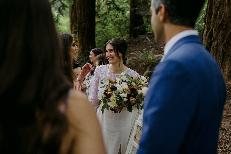 hoyt-arboretum-wedding-florist-bridal-bouquet.jpg