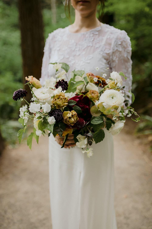 portland-bride-florist-flowers-bouquet.jpg