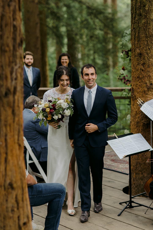 portland-florist-bridal-bouquet-wedding.jpg