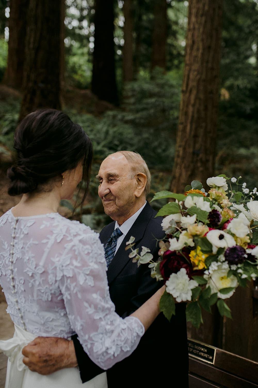portland-florist-bride-father-bouquet-flowers.jpg