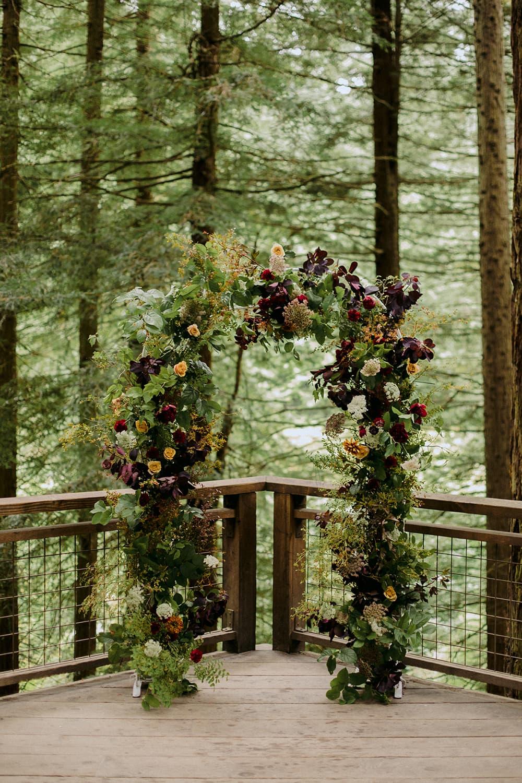 portland-florist-floral-arch.jpg